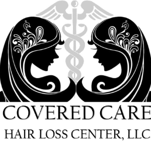 CoveredCare